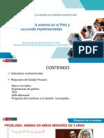 SITUACIÓN DE LA ANEMIA EN EL PAIS 2.pptx