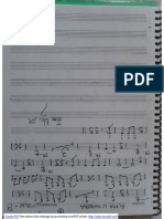 Alma Llanera Violines