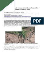 NEMATODES-VID.pdf.pdf
