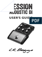 lr-baggs-session-di-user-guide.pdf