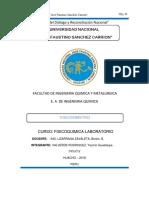 VISCOSIDAD DE LIQUIDOS NEWTONIANOS -Lab-3.docx