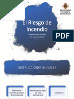 El riesgo de incendio diplomatura UPB y FMC.pdf