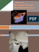 08 - Kasus TMJ Disorder Di Bedah Mulut