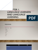 CHAPT 1good . PART 1 ISSUES FOR LANG TEACH.pdf