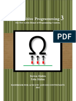 Competitive Programming 3-1-.pdf