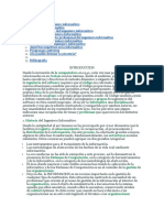 DEBER DE ETICA.docx