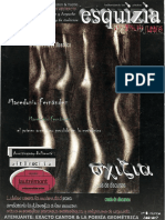 REVISTA ESQUIZIA 0.pdf