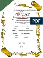 cartula plantilla  uap.docx