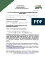 CIM Alerta 1210 Beclometasona Saúde.idoso