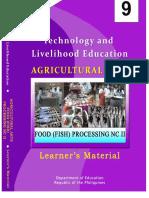 G9 LM Food_Fish_Processing.pdf