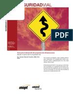 SEGURIDAD VIAL Manual 2010.pdf