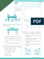 1_grado.pdf
