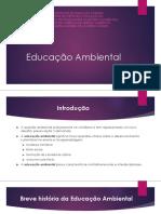 Educação Ambiental.pptx