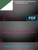 metodologias para el desarrollo de software.pdf