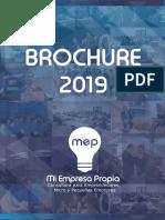 MEP Brochure 2019