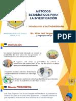 Diapositivas Sesión 02 - Introducción a las Probabilidades.pdf
