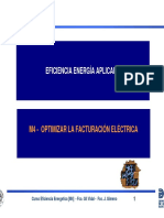 MOD_04_ Optimizar facturas Electricas.pdf