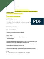 SIGLO IX sesion ÚLTIMA DE TRANSICION.docx