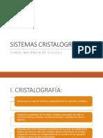 SISTEMAS CRISTALOGRAFICOS.ppt