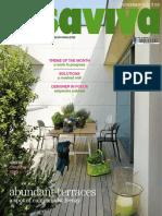 Casaviva_2012-11.pdf