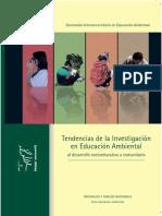 tendencias-investigacion-educacion-ambiental_tcm30-168134.pdf