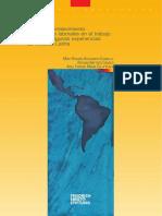 Derechos laborales empleadas domésticas en América Latina.pdf