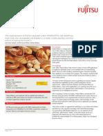 Fujitsu Case Study Modern Bakery (1)