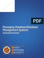DCAP204_MANAGING_DATABASE_DCAP402_DATABASE_MANAGEMENT_SYSTEMS.pdf
