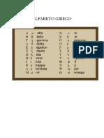 ALFABETO GRIEGO.docx