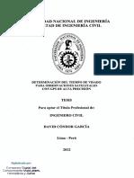 condor_gd.pdf