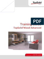 TopSolid.TG.Wood.Advanced.v6.16.Us.pdf