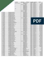REINFO_REGIONES_APURIMAC.pdf
