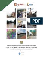 Producto 2 - Diagnostico.pdf
