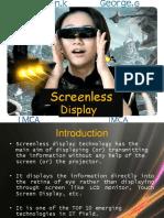 screenlessdisplay-140725112151-phpapp01