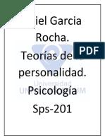 Uriel Garcia Rocha.docx