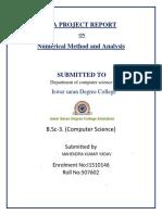 ssss-1-1(3).pdf