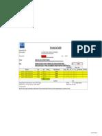 MODIFICACION PEDIDO DIA 27-07-2013 Concreto 210.xls