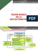 ECOMETRIA TEORIA.pdf
