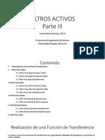 FILTROS ACTIVOS PARTE III.docx