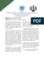 República Islámica de Irán - PPO Tema A.docx