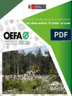 Diseño de Plantas y Unidades de Recuperación de Residuos Sólidos