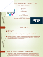 Tarea 4_Elaborar Presentación
