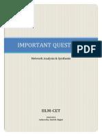 Question Bank-NAS.docx