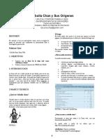 n9_a03.pdf