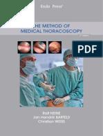thoracoscopy.pdf