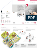 Leica-Geosystems-Monitoring-Solutions-Brochure.pdf