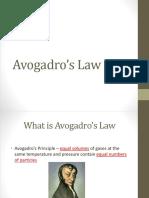 Avogadros Law Notes.pptx