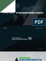VYVO Launch Slides 2019.pdf