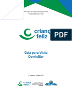 Guia para Visita Domiciliar - Programa Criança Feliz - 21-06-2017.pdf
