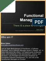 Functional_Management.pdf